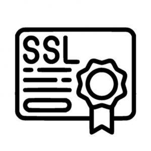 Symantec CA brand SSL certificates