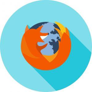 Mozilla pushes back distrust of Symantec SSL certificates