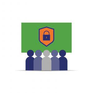 DNS over TLS vs DNS over HTTPS