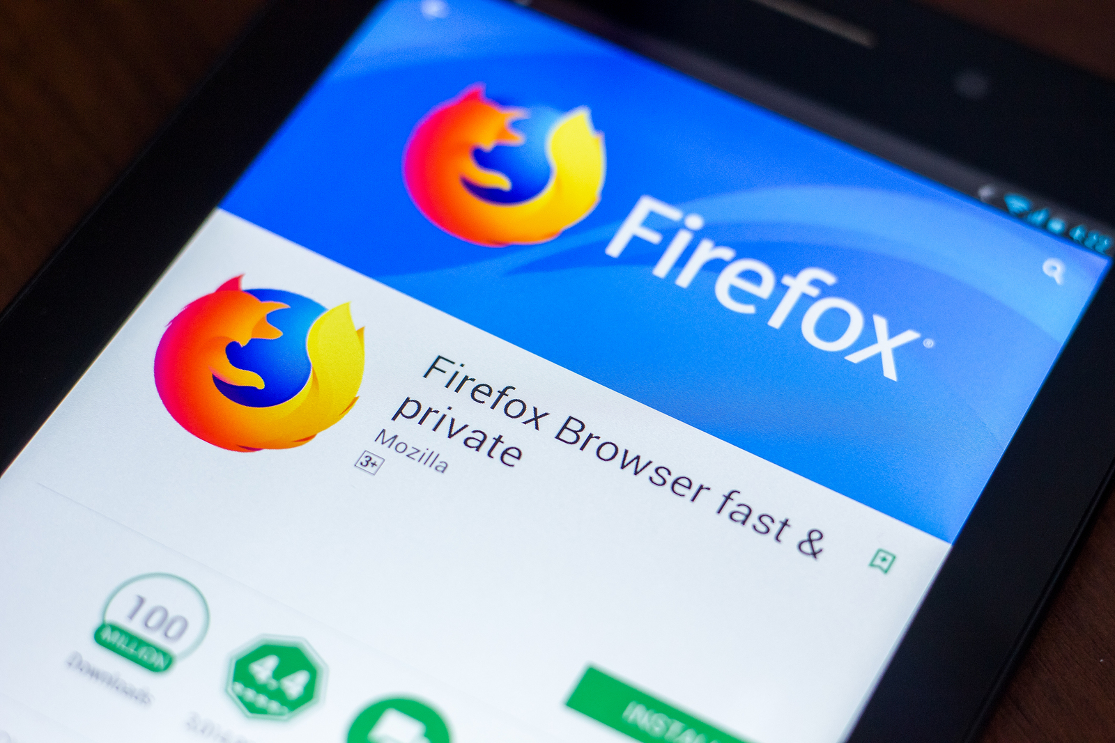 Mozilla Pushes Back Symantec Distrust Date Hashed Out By The Ssl