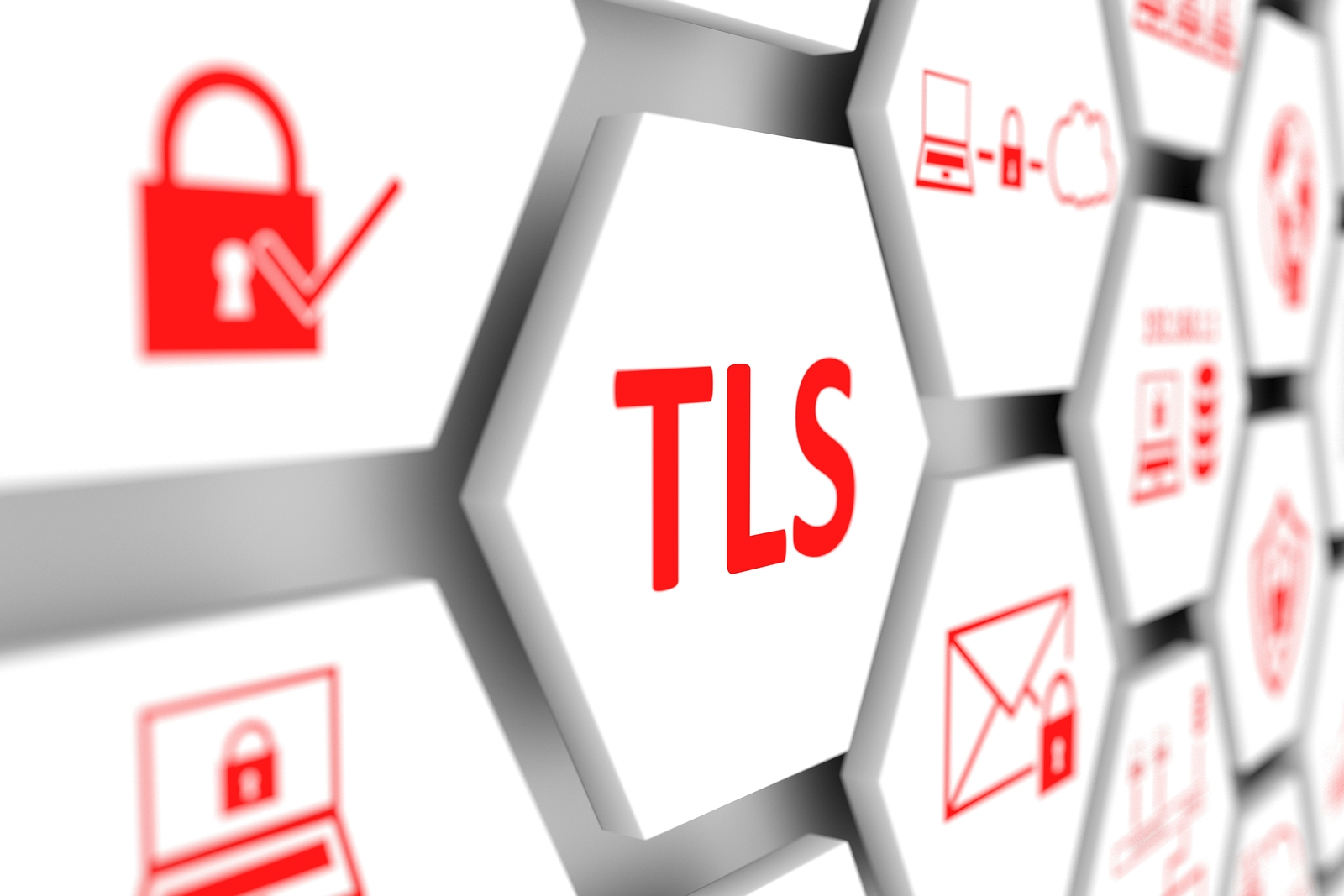 Apple  Microsoft  Google Announce Plans To Disable Tls 1 0