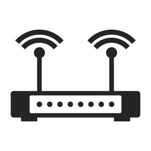 WiFi 101 – Access Points, Wireless Routers, and Switching