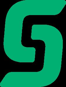 Comodo CA changes its name to Sectigo