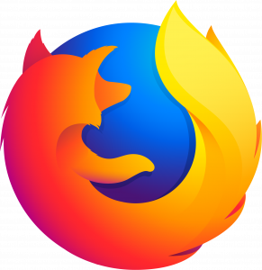 Mozilla Firefox DNS-over-HTTPS