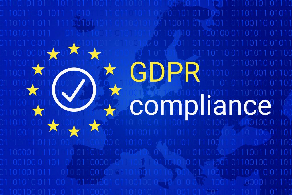 GDPR Compliance Series