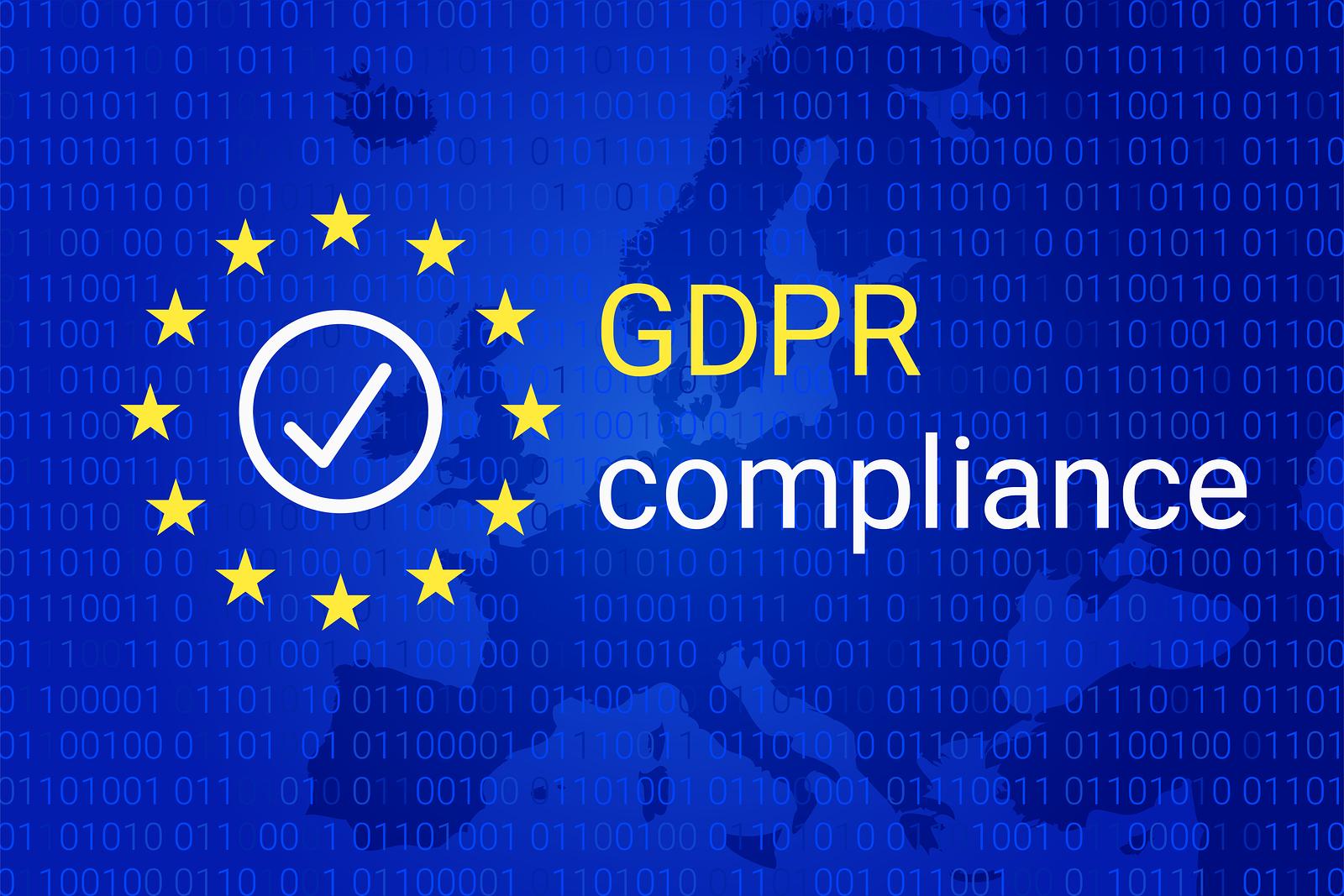 WordPress GDPR Compliance Plugin: Critical vulnerability