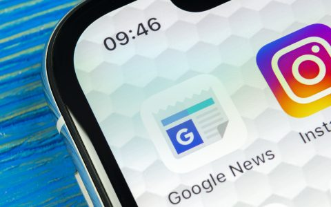 Article 11, EU Copyright Directive: Google threatens to take its ball & go home