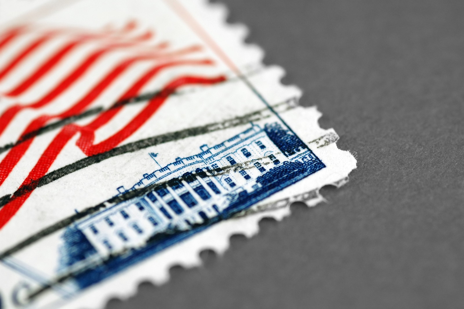 US Postal Service ignore warning, leaves user data exposed