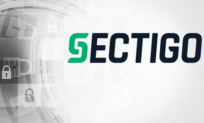 Sectigo acquires Icon Labs, becomes first CA to offer End-to