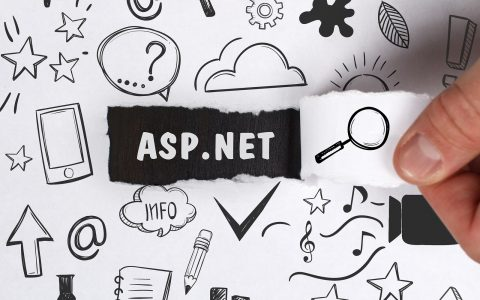 How to Make SSL Certificates Play Nice with ASP.NET Core