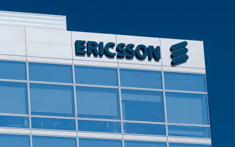 Ericsson Outage: Expired Certificate knocks millions of UK mobile phones offline