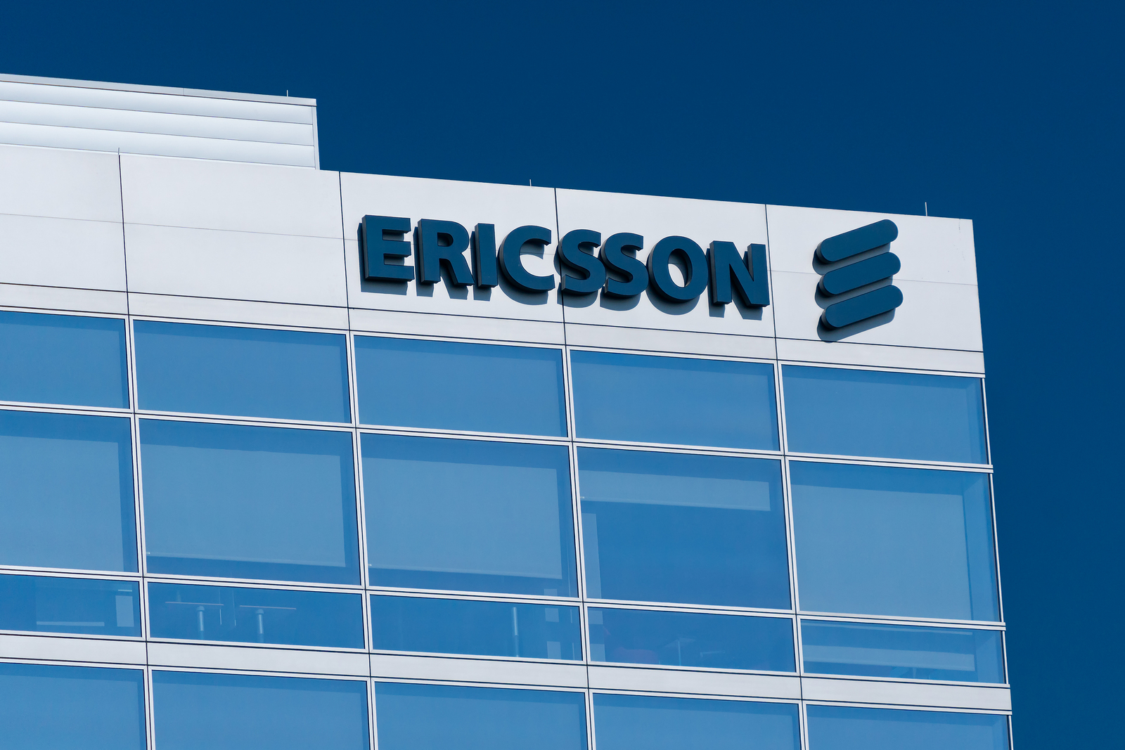 Ericsson Outage Expired Certificate Knocks Millions Of Uk Mobile