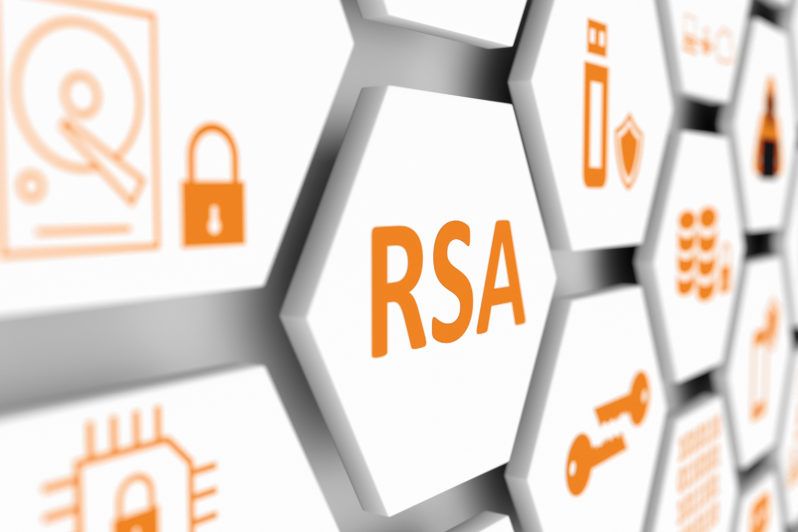 Is it still safe to use RSA Encryption? - Hashed Out by The SSL Store™