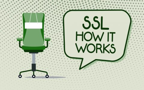 Understanding the Encryption Technology Behind SSL