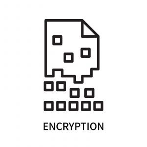 RSA encryption cracked