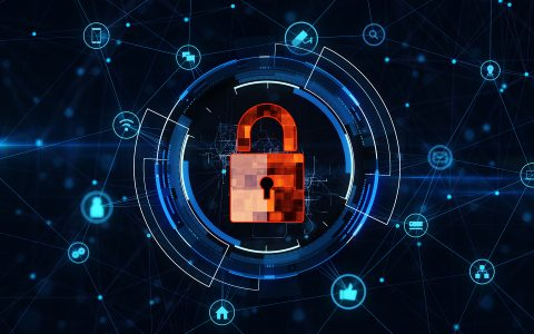 US DHS issues Emergency Directive warning about Rogue Certificates