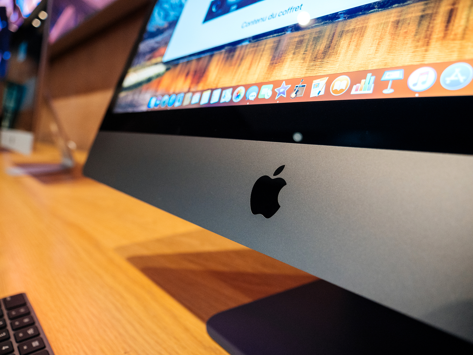 macOS Mojave Exploit can reveal encryption keys, passwords
