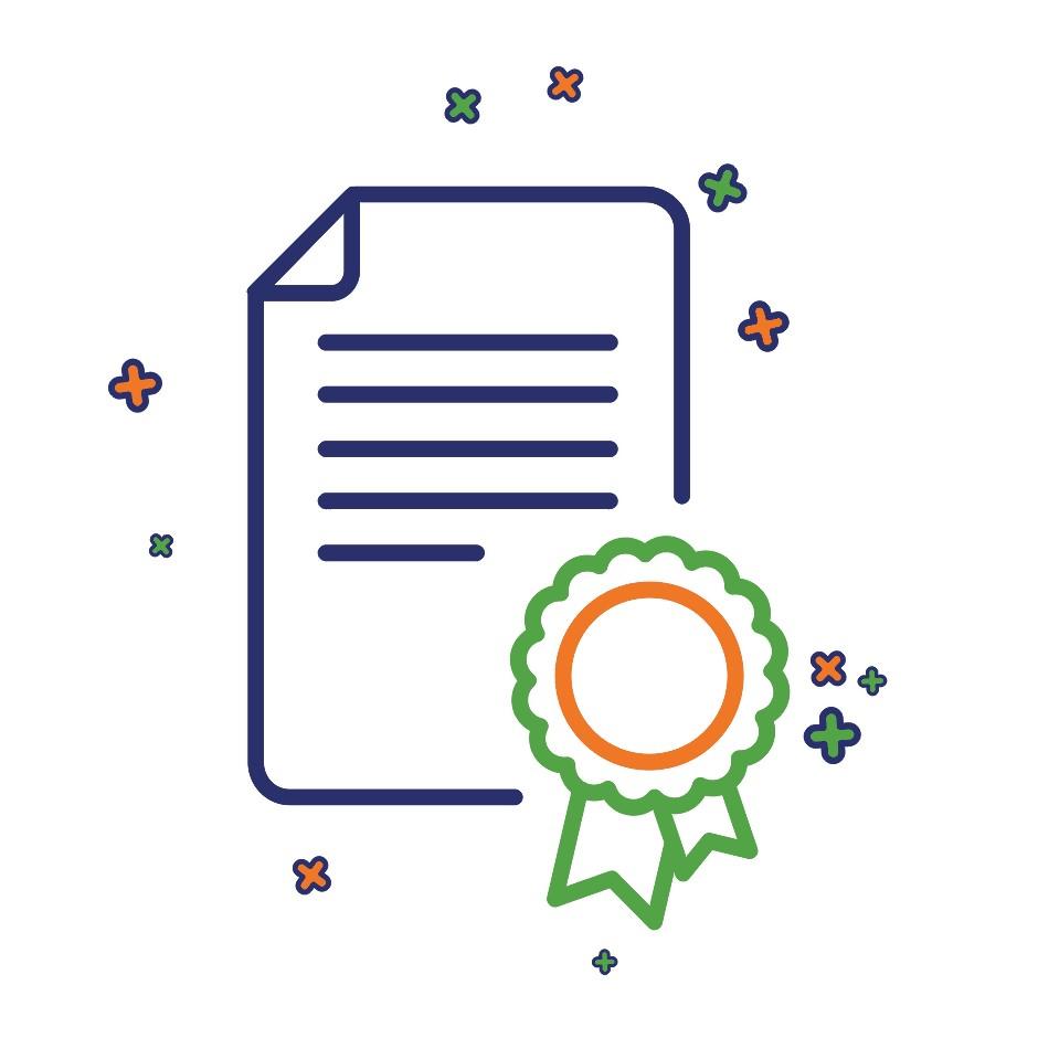 spoofing an ssl certificate