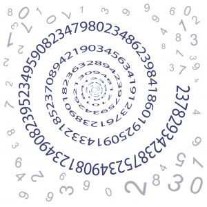 Is it still safe to use RSA Encryption? - Hashed Out by The