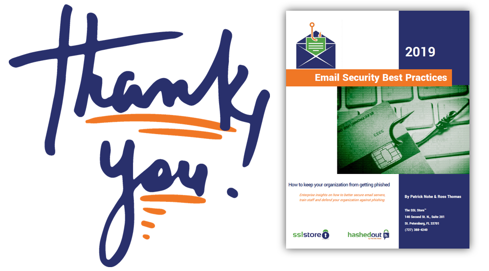 Thanks for downloading our eBook!