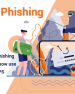 58% of Phishing Websites Now Use HTTPS