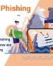 58% of Phishing Websites Now Use HTTPS