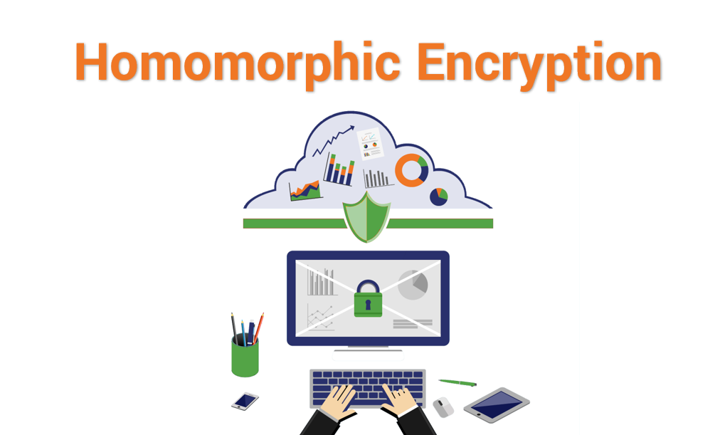 Homomorphic encryption bitcoins como obter bitcoins for dummies