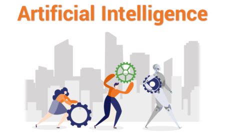 Artificial intelligence in cyber security: The savior or enemy of your business?