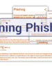Pinning down a Phishing Definition