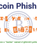 Bitcoin Phishing: The n1ghtm4r3 Emails