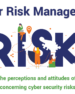 Cyber Risk Management: 2019 Insights from Microsoft, Marsh, & Deloitte