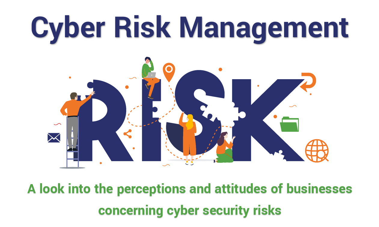 Cyber Risk Management 2019 Insights From Microsoft Marsh