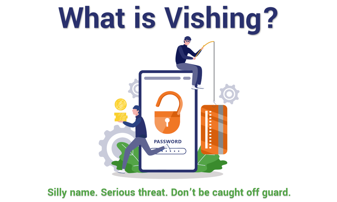 Irs Scammer Phone Number List 2020.What Is Vishing How To Recognize Voice Phishing Phone Calls