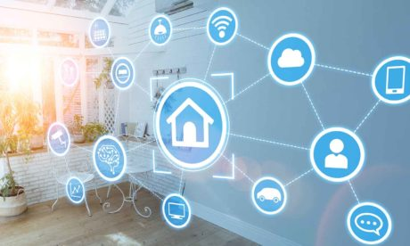 Re-Hashed: 27 Surprising IoT Statistics You Don't Already Know