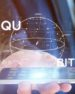 Post-Quantum Cryptography: 10 Things You Need to Know