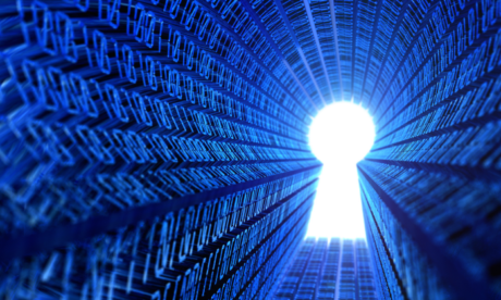 End-to-End Encryption: The Good, the Bad and the Politics