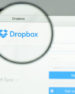 Dropbox Phishing Scam: Don't Get Fooled by Fake Shared Documents