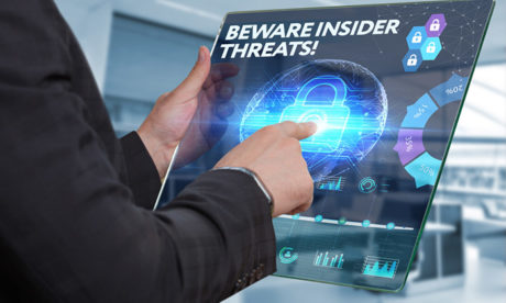 What Is an Insider Threat? Definition, Examples & Statistics to Consider