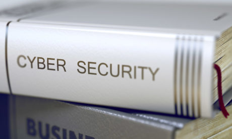 The 25 Best Cyber Security Books — Recommendations from the Experts