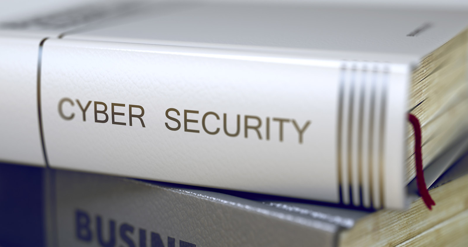 The 25 Best Cyber Security Books Recommendations From The Experts Hashed Out By The Ssl Store