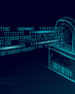 What Is PKI? A Crash Course on Public Key Infrastructure (PKI)