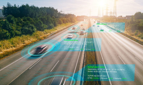 Automotive Cyber Security: A Crash Course on Protecting Cars Against Hackers