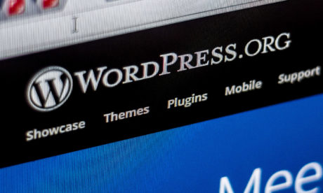 WordPress Backup and Restore Best Practices: How to Protect Your Website from Unexpected Downtime