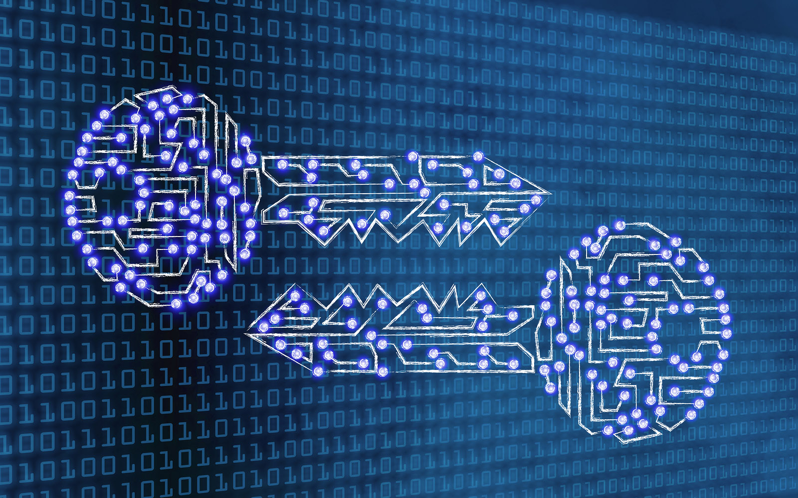 Post Quantum Cryptography: Data Security in a Post-Quantum World - Hashed  Out by The SSL Store™
