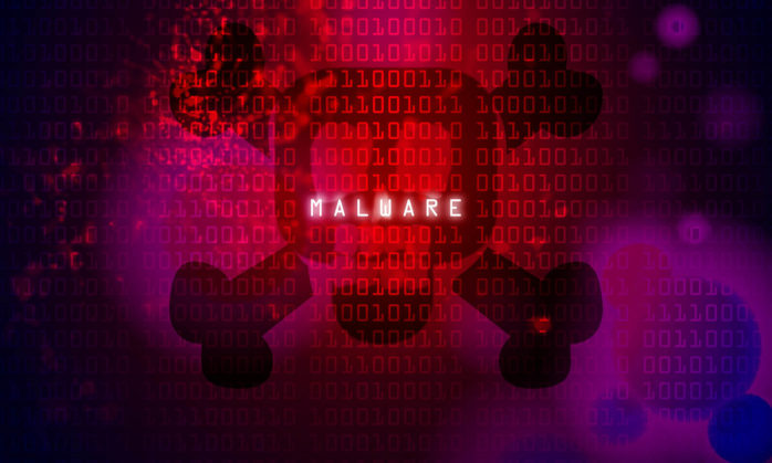 What Is Malware? 10 Types of Malware & How They Work