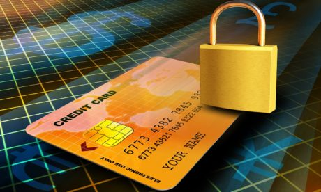 PCI Compliance Numbers Drop as Security Breaches Increase