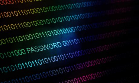 Rainbow Tables: A Path to Password Gold for Cybercriminals