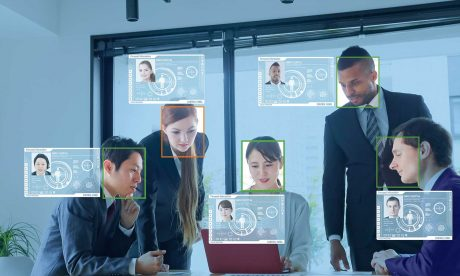 What Is Digital Identity & Why Does It Matter?