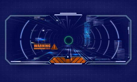 FTW: Gaming Company Uses Certificate Expiration to Deliver Teachable Moment