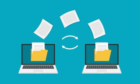 Document Signing Benefits Businesses By Boosting Security and Efficiency